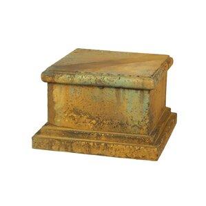 Sella Riser Pedestal