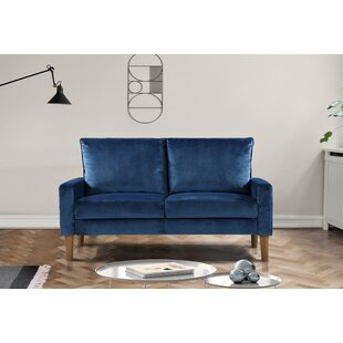 Chesterfield High Back Sofas Youu0027ll Love In 2019 | Wayfair