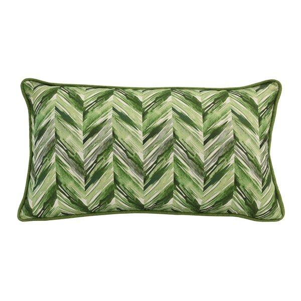 Decorative Outdoor Lumbar Pillows