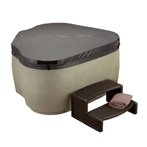 Replacement Spa Cover