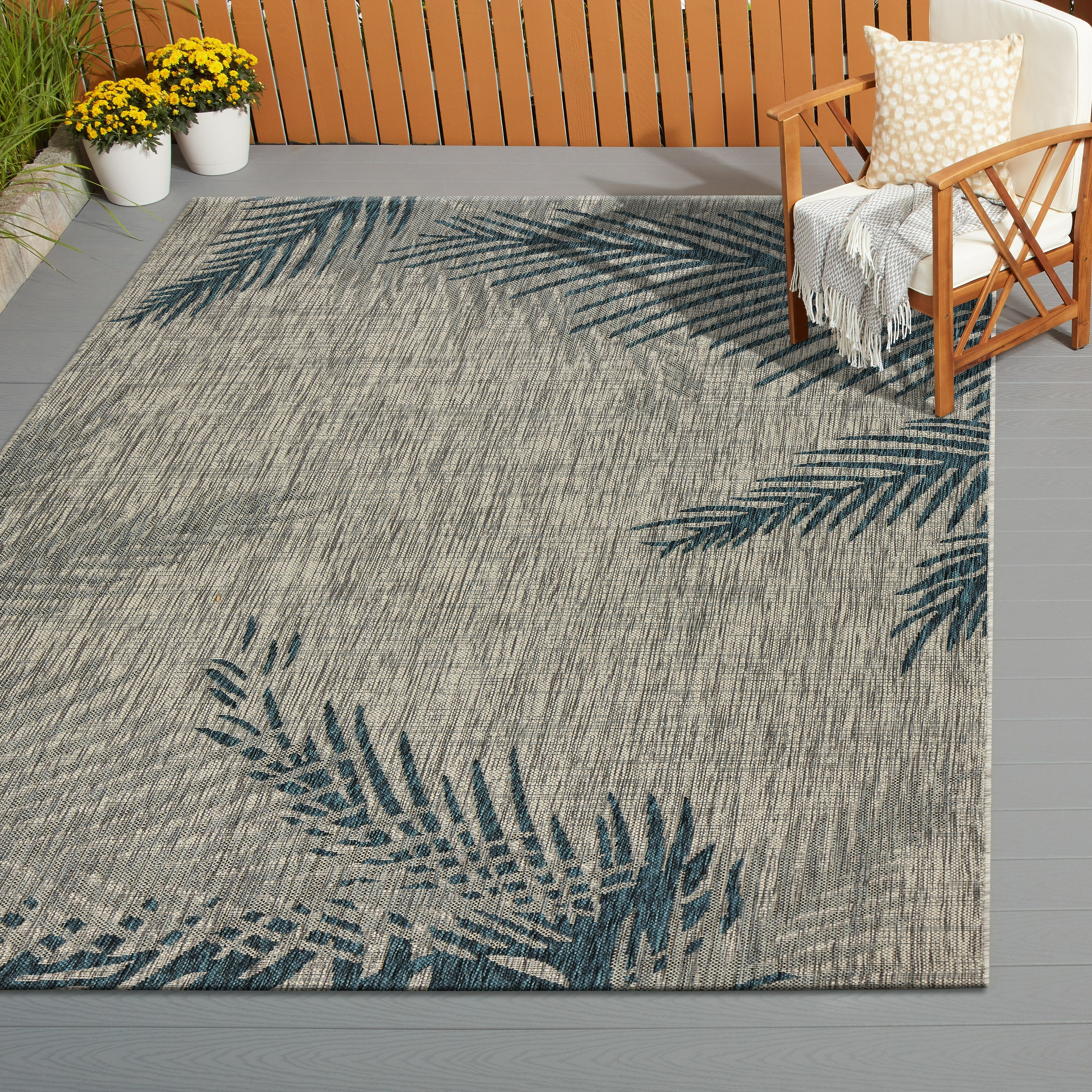 class of tropical touch designs zebra rugs print rug outdoor