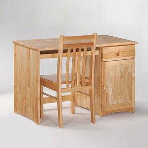 Small Desks For Bedrooms | Wayfair