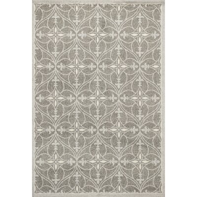 Farmhouse Amp Rustic Ikat Area Rugs Birch Lane