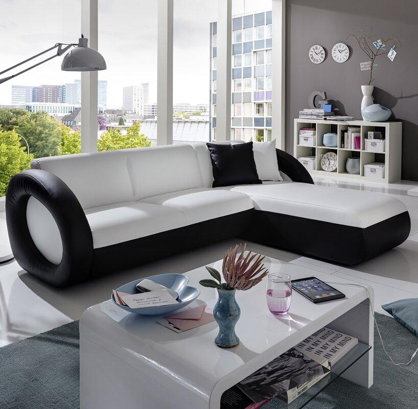 sam stil art m bel gmbh ecksofa oskar. Black Bedroom Furniture Sets. Home Design Ideas