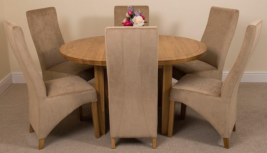 red barrel studio essgruppe stumptown ales mit 6 st hlen. Black Bedroom Furniture Sets. Home Design Ideas