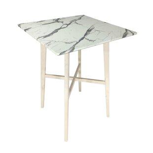 Gorecki Modern Pub Table