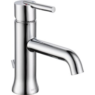 save - Modern Bathroom Faucets