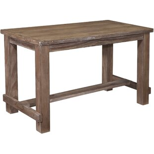 Goethe Counter Height Dining Table