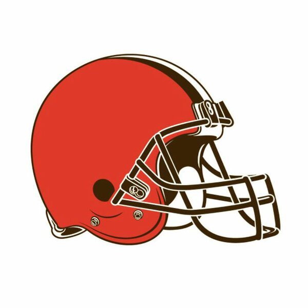 Cleveland Browns You ll Love  08f5684e6
