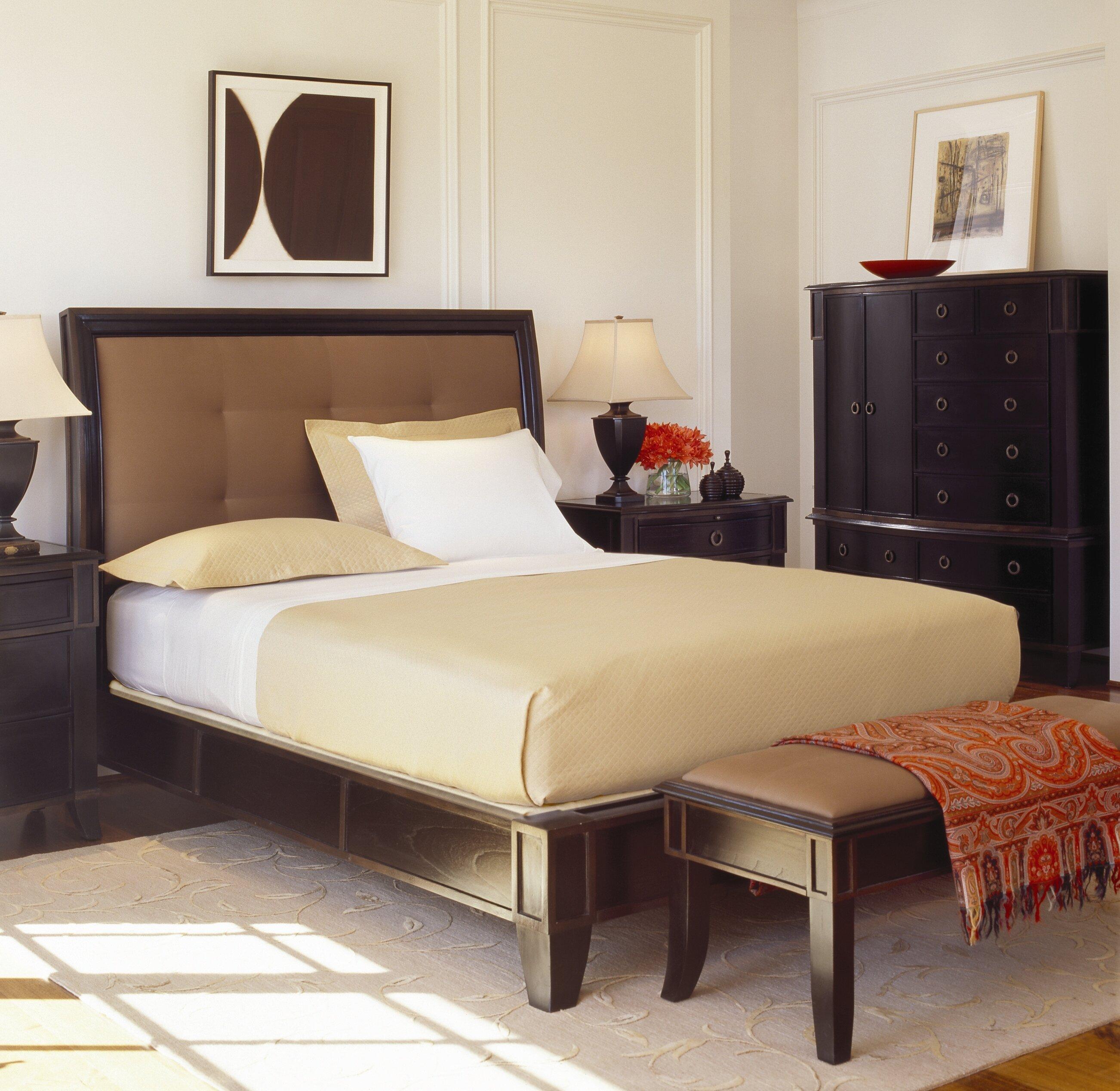 brownstone furniture metropolitan platform configurable. Black Bedroom Furniture Sets. Home Design Ideas