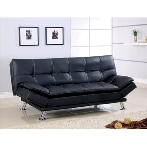Wildon Home ? Convertible Sofa Image
