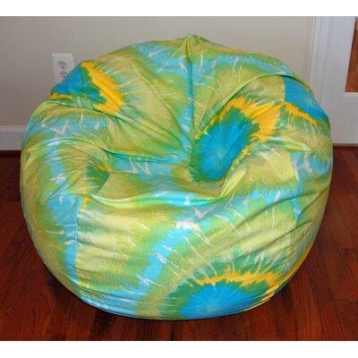 Ahh Products Bean Bag Chair Reviews