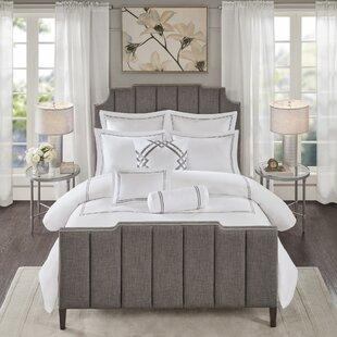 luxury hotel bedding sets wayfair rh wayfair com luxury hotel bedding for sale luxury hotel bedding sets uk