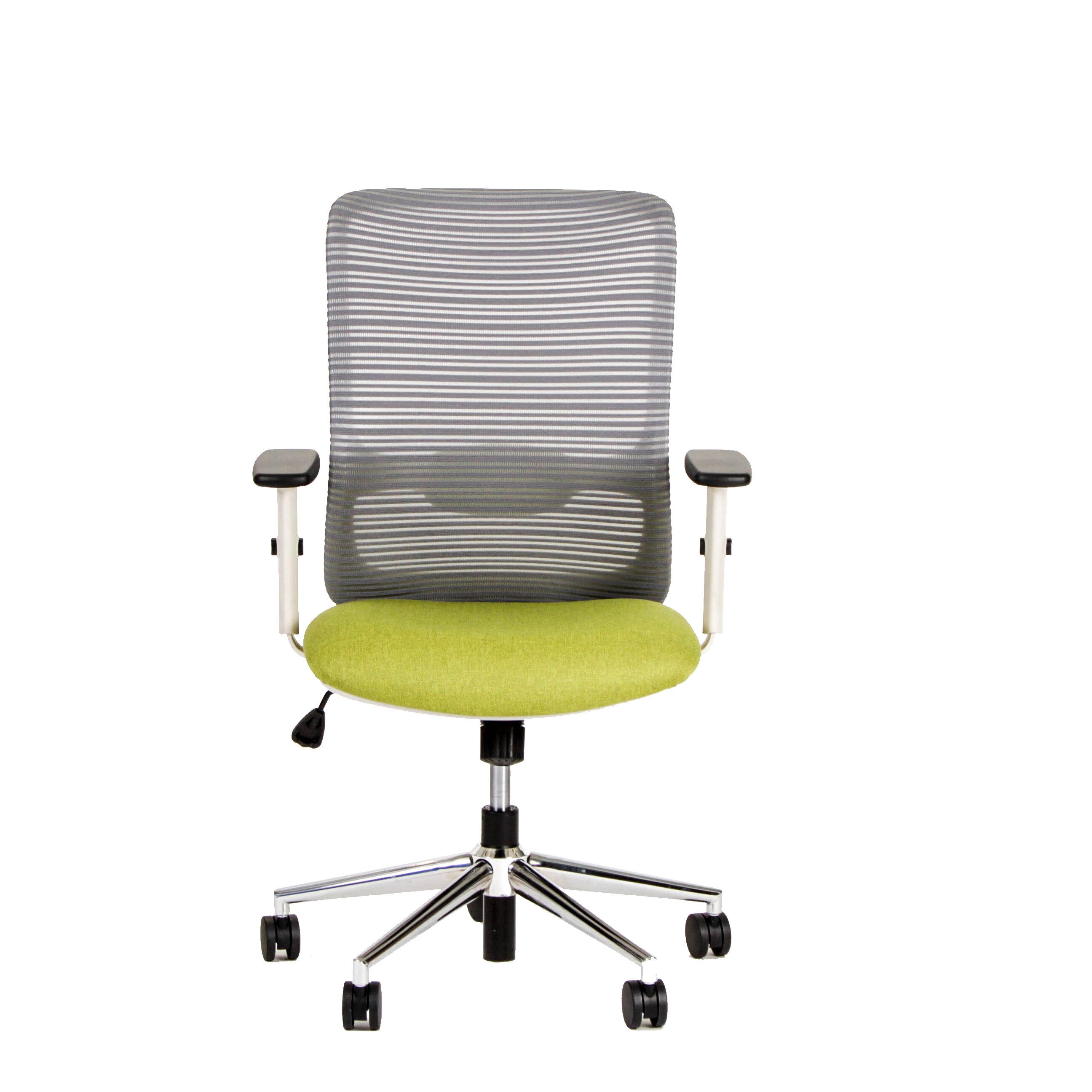 Latitude run kowalsky mesh ergonomic office chair wayfair
