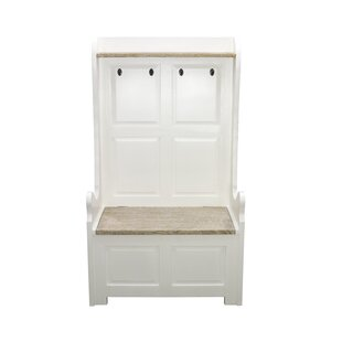 Search Results For Narrow Hallway Furniture