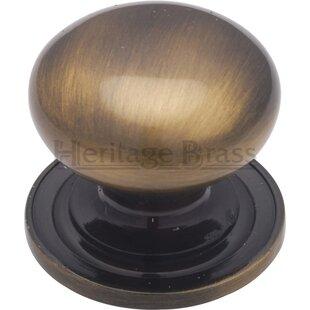 cabinet drawer knobs wayfair co uk