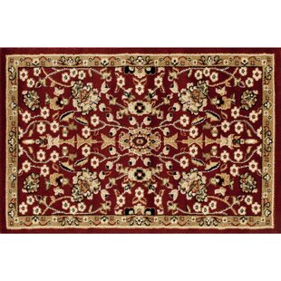 Fire Retardant Hearth Rugs Wayfair