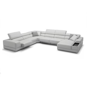 Perfect Sectional