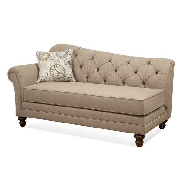 Serta Living Room Furniture Foter Part 41