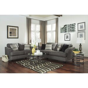 Fullmer Configurable Living Room Set by Red Barrel Studio