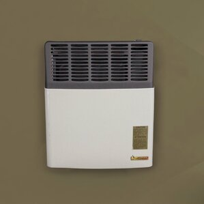 1 001 5 000 Btu Space Heaters You Ll Love Wayfair