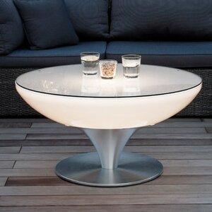 Couchtisch Lounge von Moree