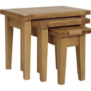 Provence 3-Piece Set Table Set