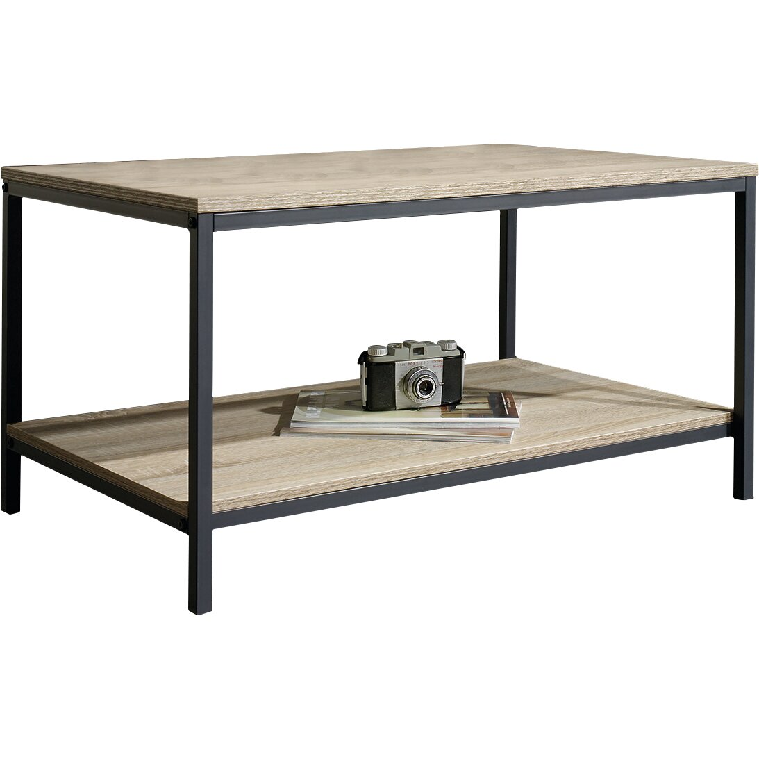 QUICK VIEW. Ermont Coffee Table - Coffee Tables You'll Love Wayfair