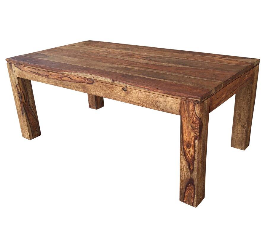 Coffee Table Reviews Birch Lane