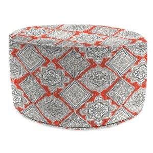 Ottoman Patio Furniture Cushions Youu0027ll Love | Wayfair