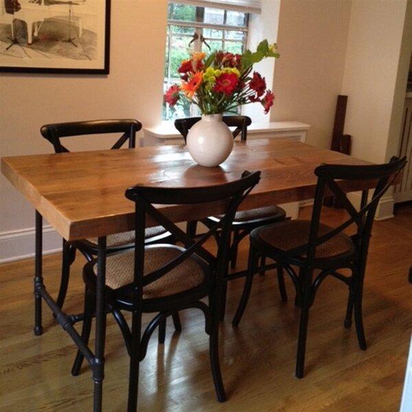Urban Wood Goods Dining Table U0026 Reviews | Wayfair
