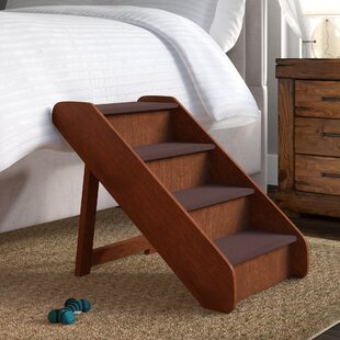 Dog Ramps Stairs Youll Love In 2019 Wayfair