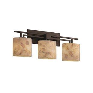 Inch Bathroom Vanity Light Wayfair - 60 inch wide bathroom vanity light