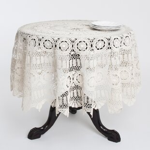 Small Round Table Cloths.84 Round Tablecloth Wayfair
