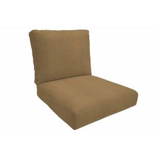 Indoor Lounge Chairs Wood   Wayfair