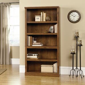 Aail 70 Standard Bookcase