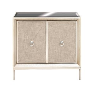 Accent Cabinets & Chests | Joss & Main