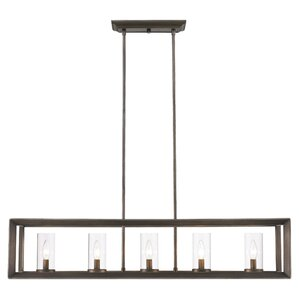 Lighting Pendants For Kitchen Islands kitchen island lighting you'll love | wayfair