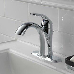 Delta Bathroom Faucets Youll Love Wayfair