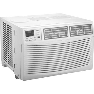 Danby 12 000 Btu Energy Star Window Air Conditioner With