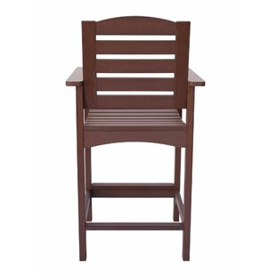 kitchen counter high chairs wayfair