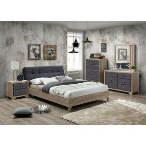 Bedroom Photos bedroom sets | wayfair.co.uk