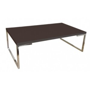 Damaris Coffee Table by The Collection German Furniture
