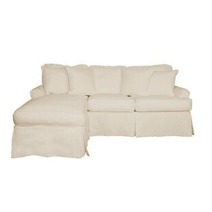 couch cover for couch with chaise – infinicom.co
