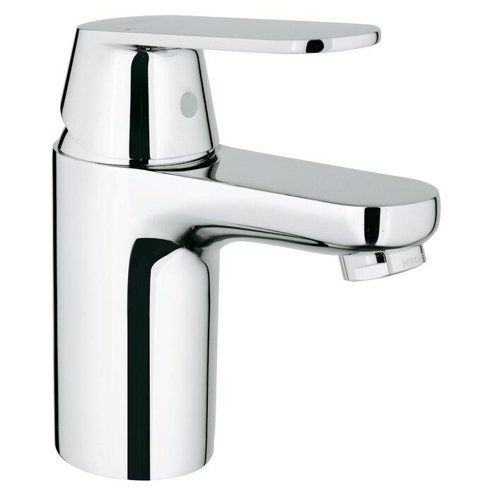 single hole bathroom faucets. Eurosmart Single Hole Bathroom Faucet Faucets