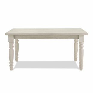 White Kitchen Dining Tables Youll Love Wayfair - Wayfair white dining table