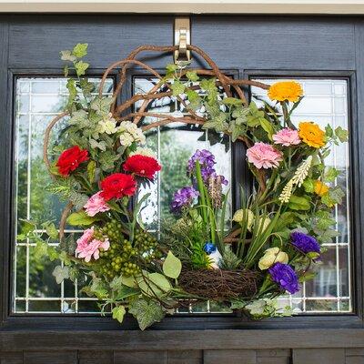 Wreaths You Ll Love In 2019 Wayfair