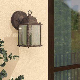 outdoor lighting you ll love