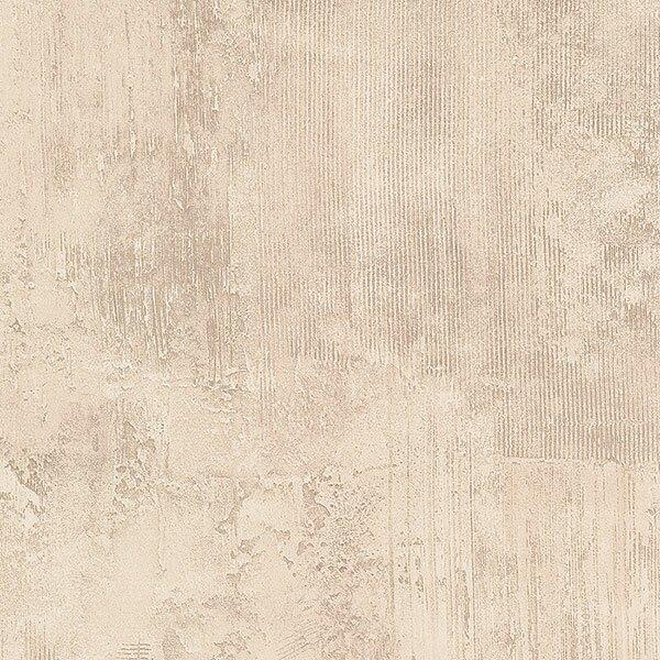 Ebern Designs Mericle 327 L x 205 W Faux Paint Texture Textured