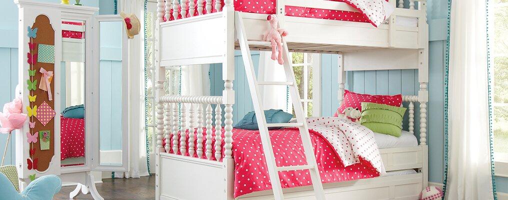 Baby Kids Furniture Birch Lane